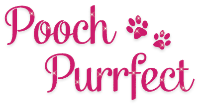Pooch Purrfect Dog & Cat Grooming Brownhills, Walsall